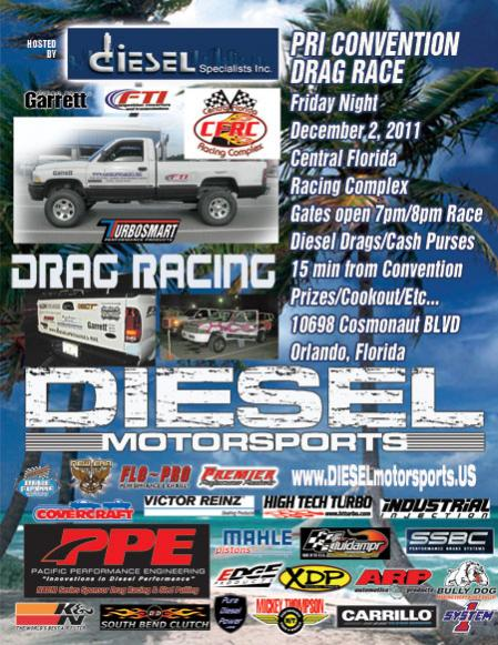 PRI Drag race Dec 2 Orlando-priflyer11a.jpg