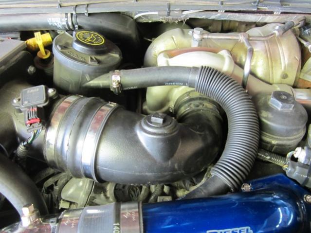 Ccv mod sucks-pro-vent-supply-hose-engine.jpg