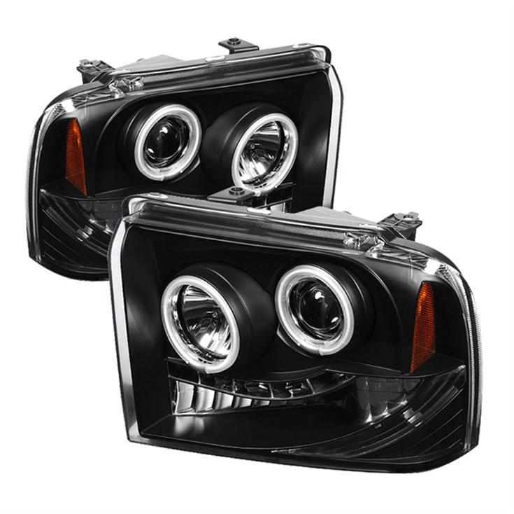 Replacement headlights-pro-yd-fs05-ccfl-bk.jpg