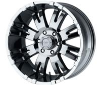 Black Wheel (new wheel)options-procomp9001.jpg