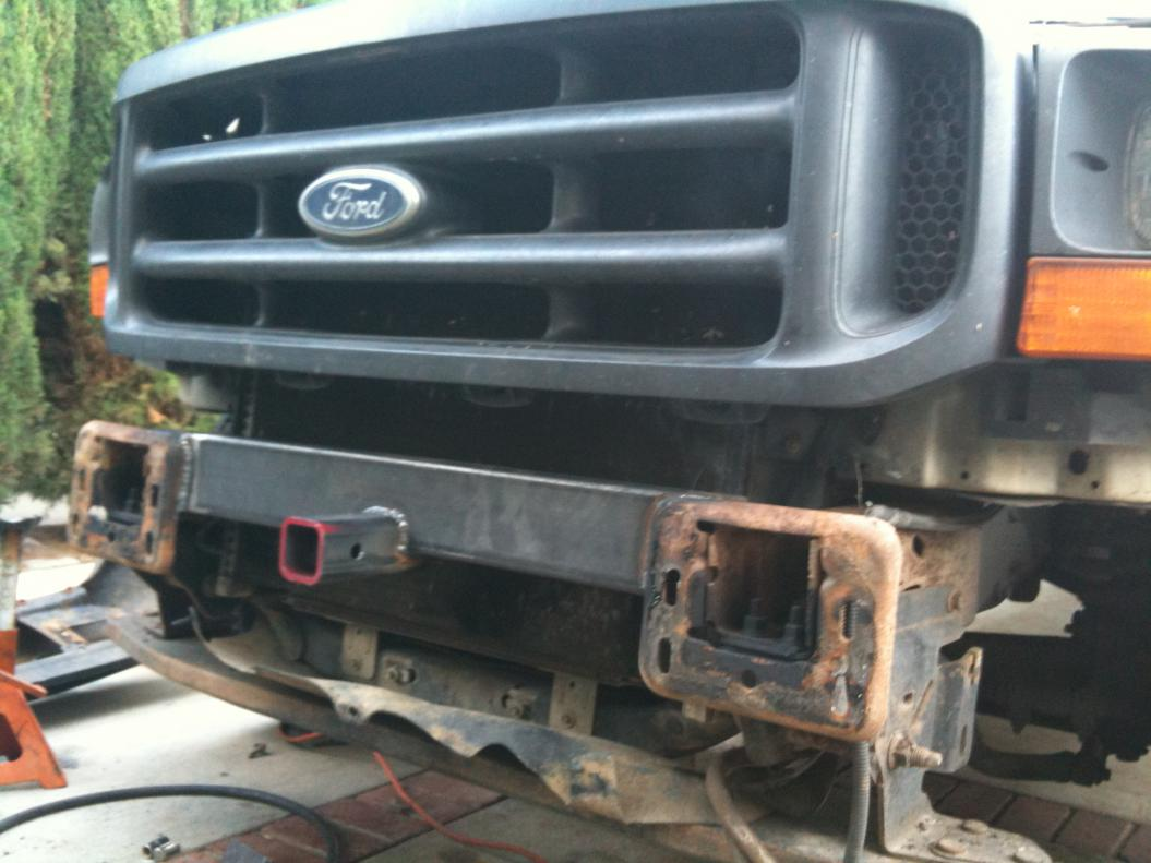 New Winch Mount/ Front Mount Receiver-prog3.jpg
