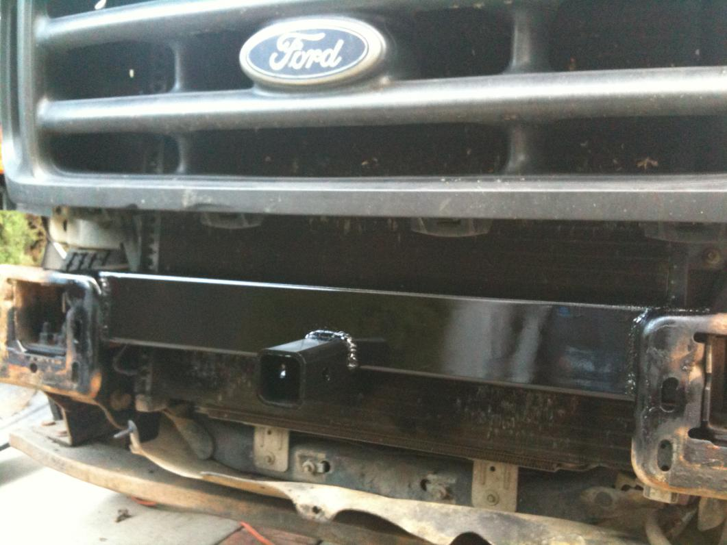 New Winch Mount/ Front Mount Receiver-prog5.jpg