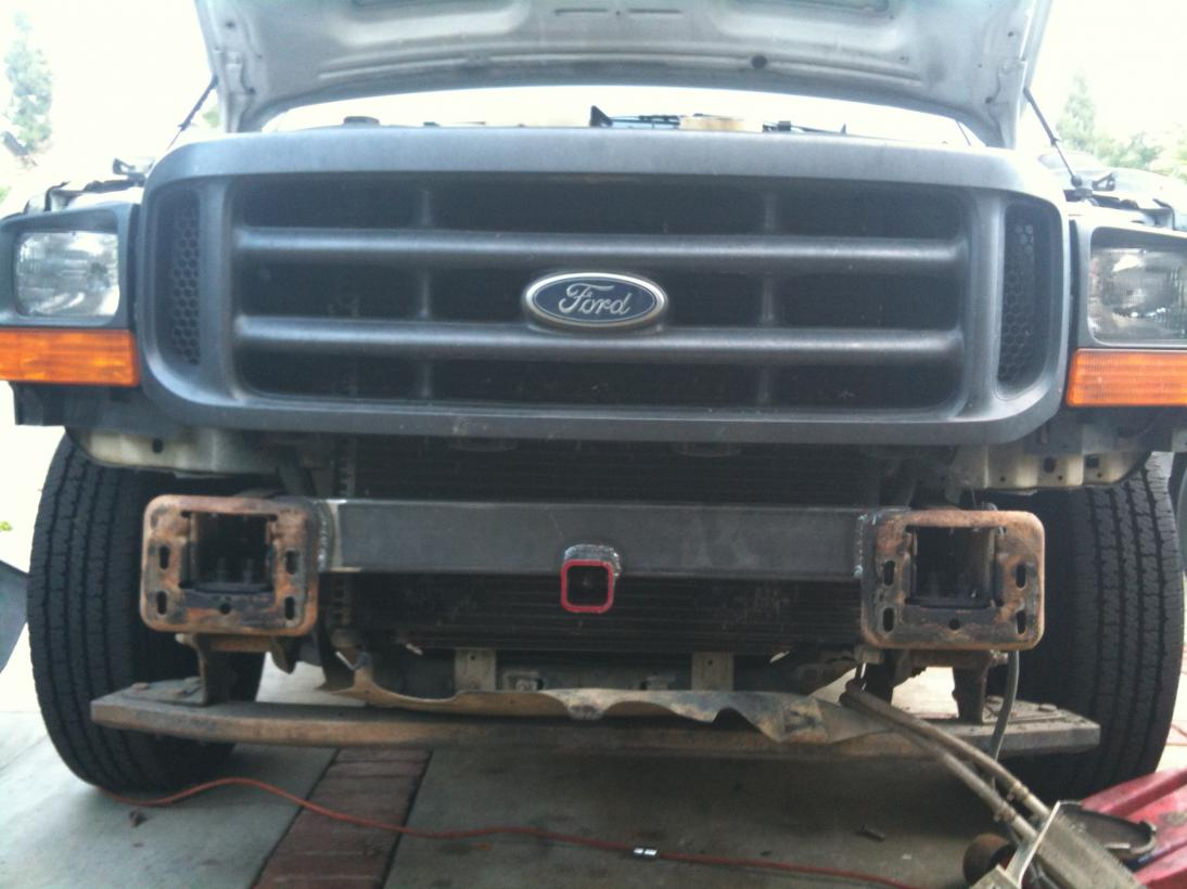 New Winch Mount/ Front Mount Receiver-prog6.jpg