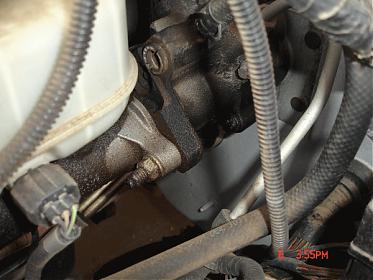 Power Steering Leak at tank-ps1.jpg