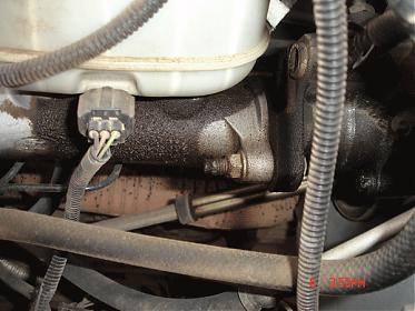 Power Steering Leak at tank-ps2.jpg