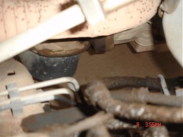 Power Steering Leak at tank-ps3.jpg