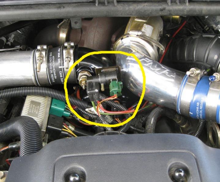WHAT IS THIS?-psd-intake-pic.jpg