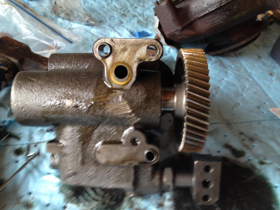 dirty IPC filter and High pressure pump advice-pump.jpg
