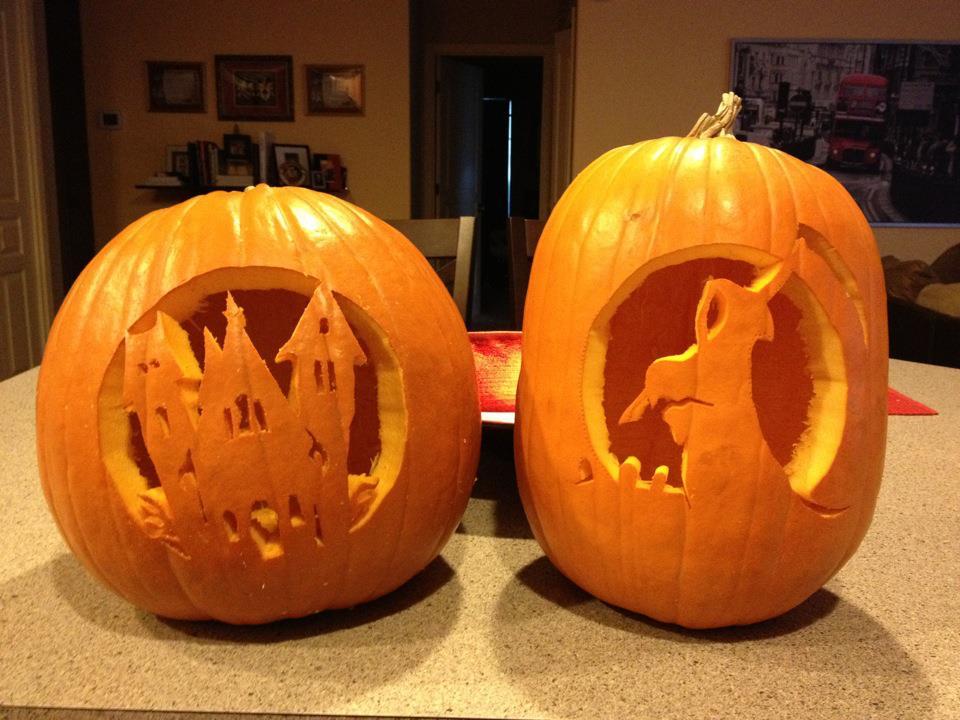 Happy Halloween!!!!-pumpkins.jpg