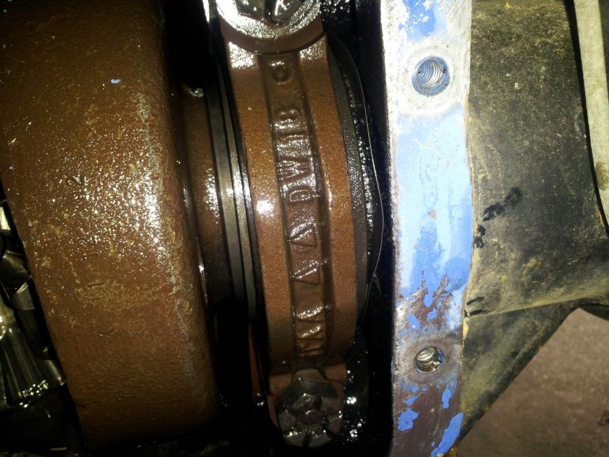 Differential help needed after long tow-r-shim.jpg