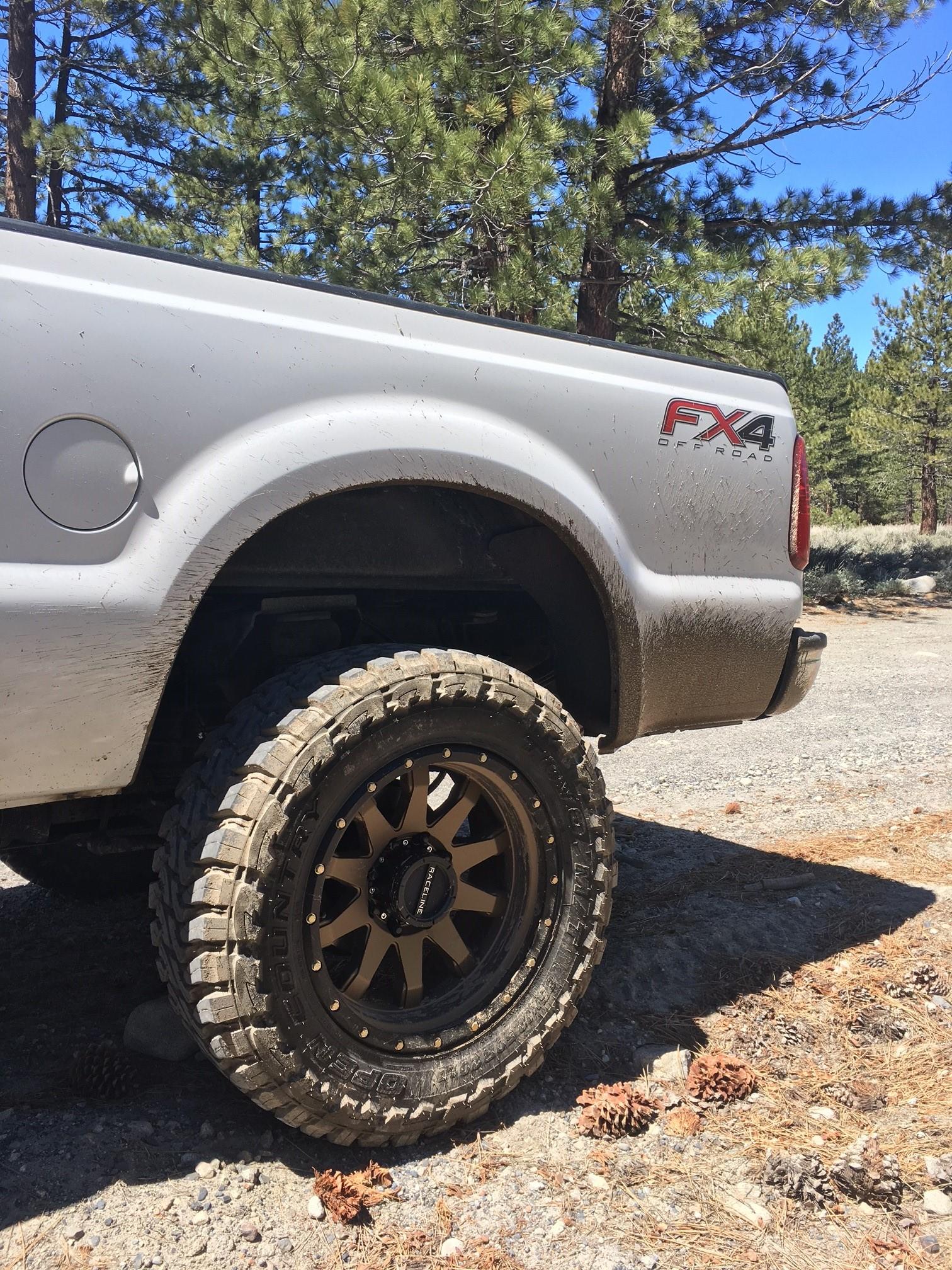 page  ford powerstroke diesel forum