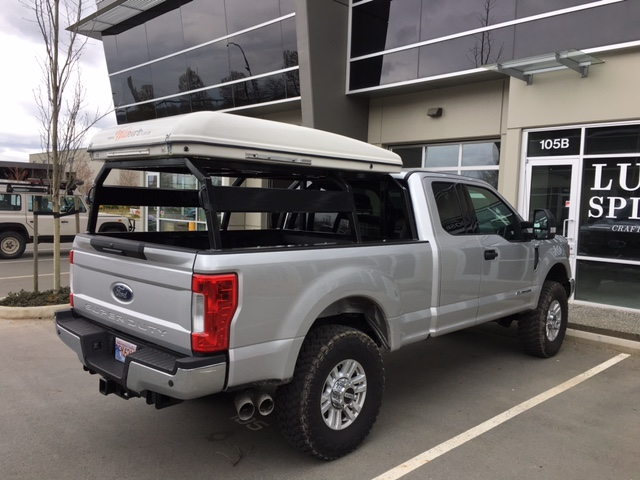 Ford F150 Powerstroke Diesel - New Car Release Date and ...