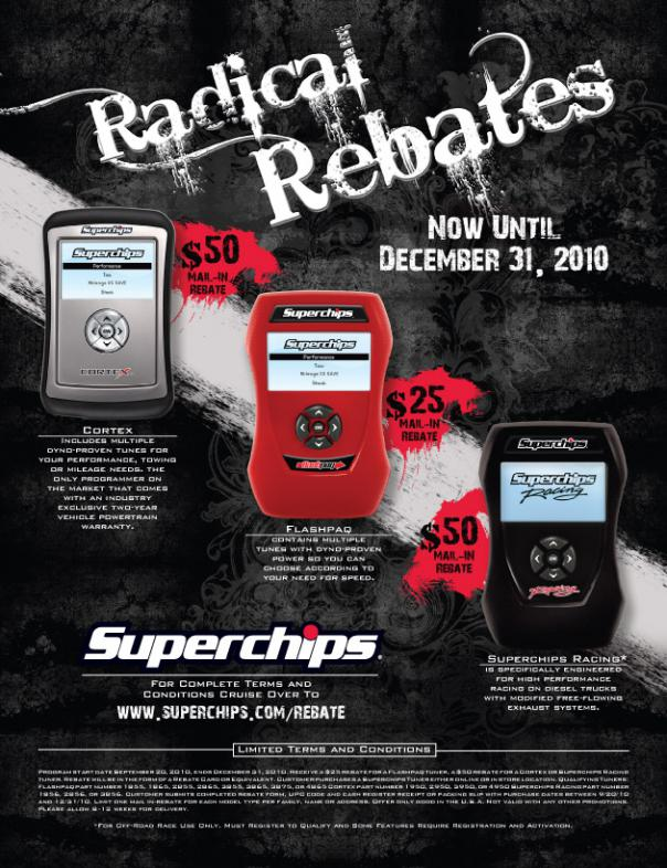 Superchips Radical Rebates promotion-radicalrebates_flyer_lr.jpg