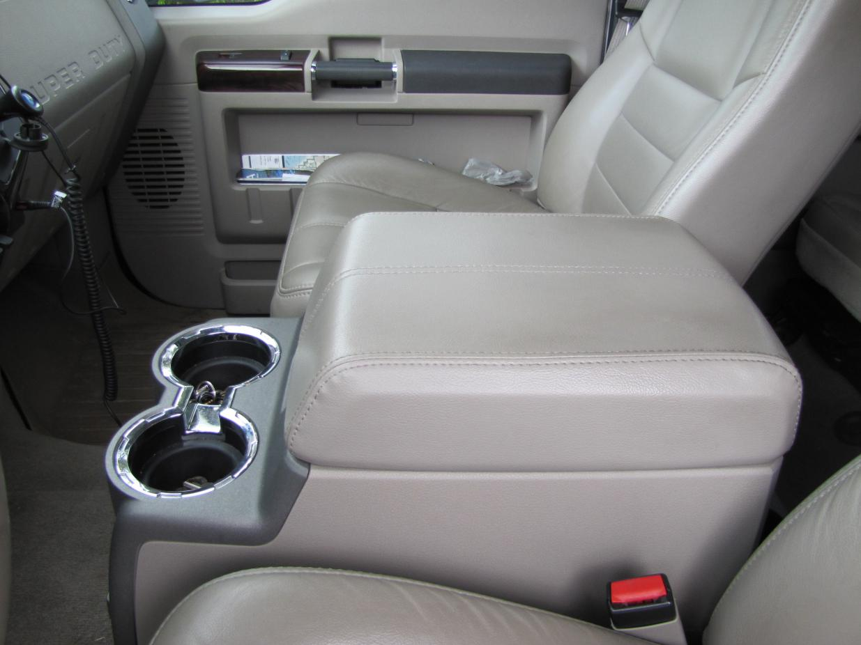 trade center console for seat!!!!!!!-rays-camara-038.jpg