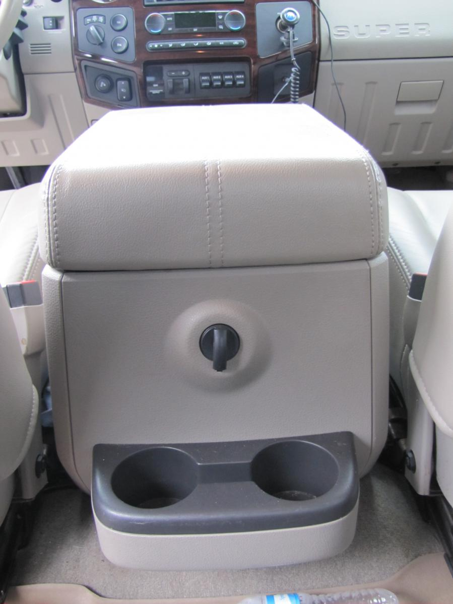trade center console for seat!!!!!!!-rays-camara-039.jpg