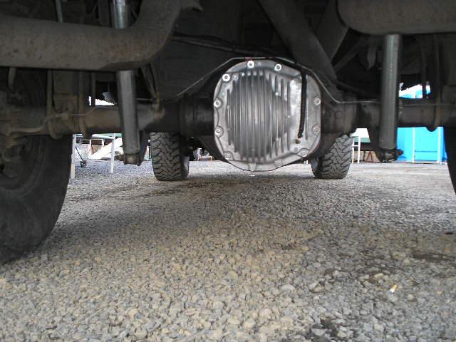 Rear Diff Cover-rear-diff-cover2.jpg