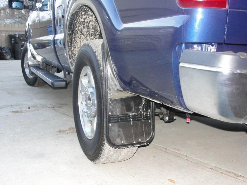 Mud Flaps-rear-mud-flap-driver-small.jpg