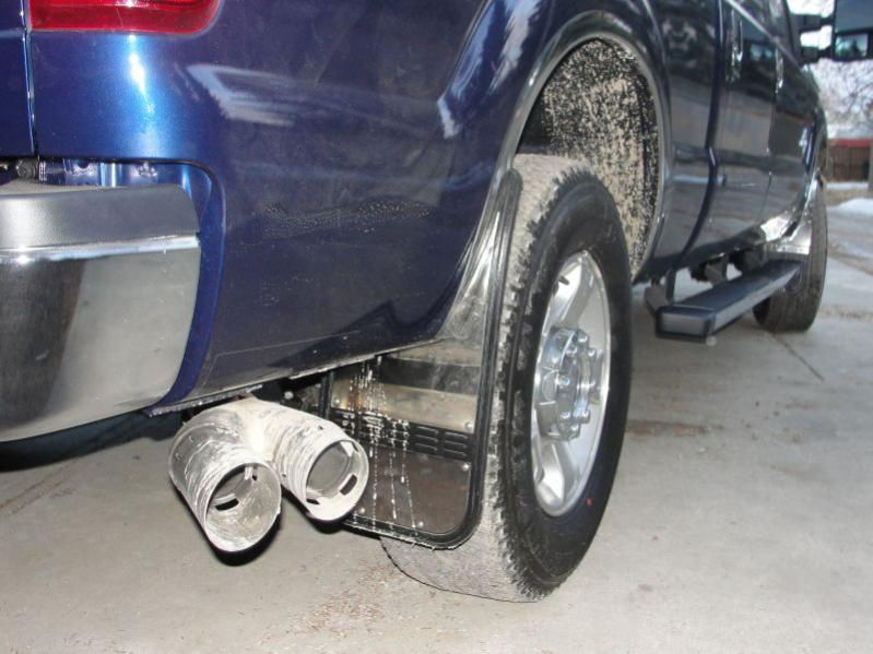 Mud Flaps-rear-mud-flap-passenger-small.jpg