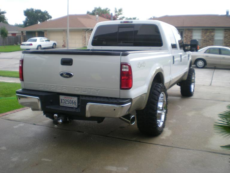 "NEW PICS  22's on 35"" super swampers-rear-truck.jpg"