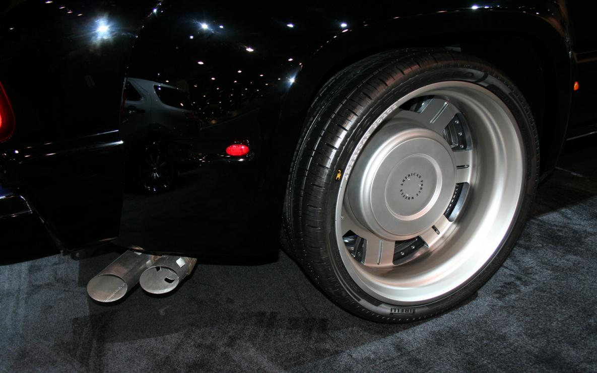 Want THESE dually wheels-rear-wheel.jpg