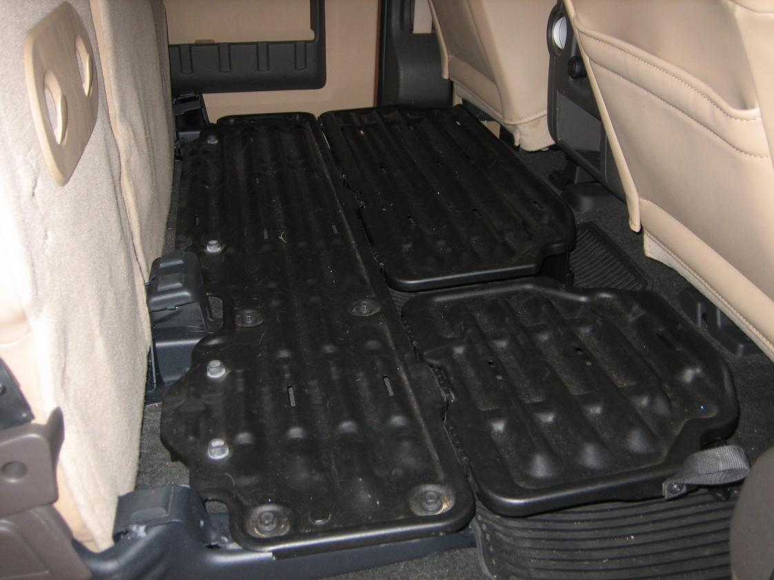 Flat Load Rear seats on Crew Cabs-rearseat.jpg