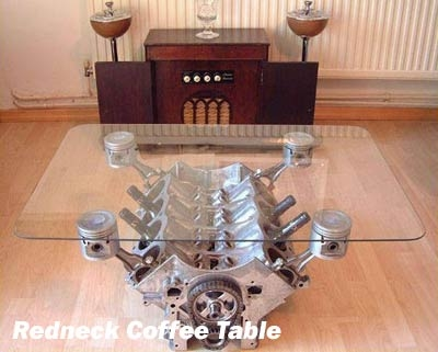 Redneck V8 coffee table-redneckv8.jpg