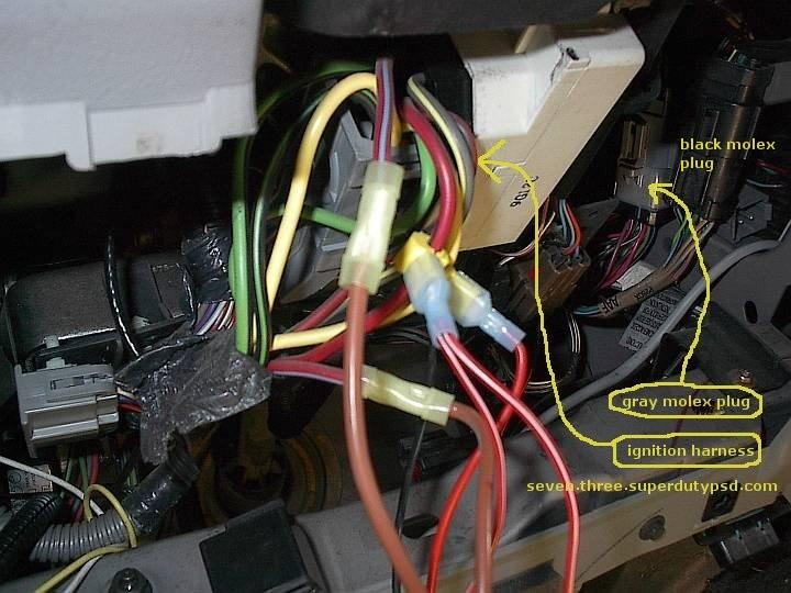 2009 tacoma trailer wiring harness need alarm    wiring    help    wiring    causing truck to go into  need alarm    wiring    help    wiring    causing truck to go into