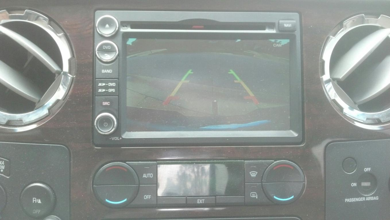 Backup camera question-resizedimage_1339184296702.jpg