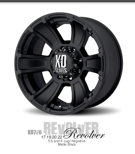 Wheel Suggestions for my White F250 Please-revolver_black.jpg