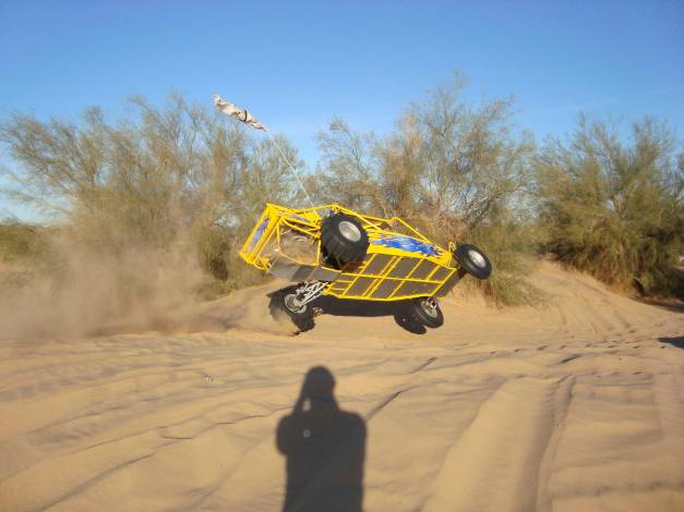 Couple of glamis pics w/ the buggy in action-rezized.jpg