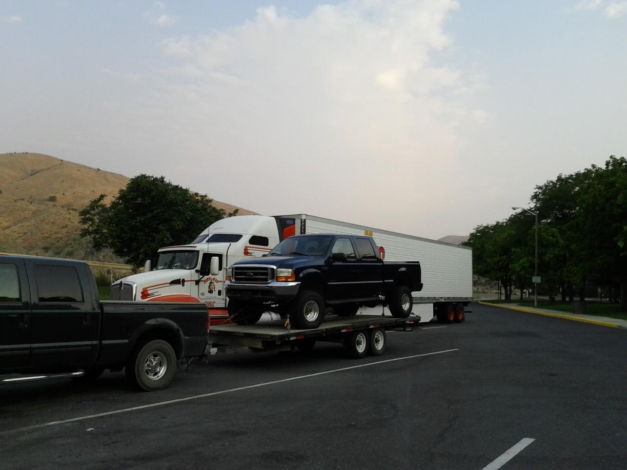? New truck/ wrong motor ?-rickys-truck.jpg