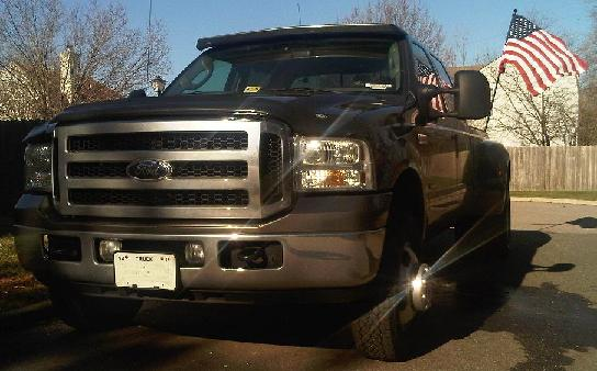 2007 F-350 Gauge Project-rig-ensign-front-sm.jpg