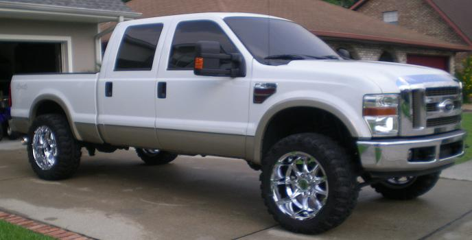 "NEW PICS  22's on 35"" super swampers-rightside.jpg"