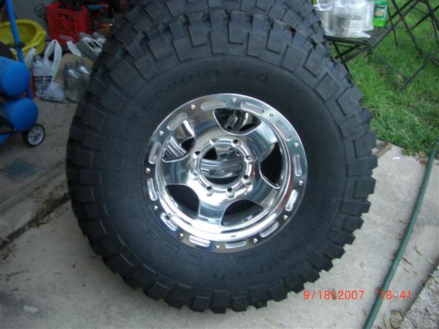 New BFGoodrich Tires-rim-tire2.jpg