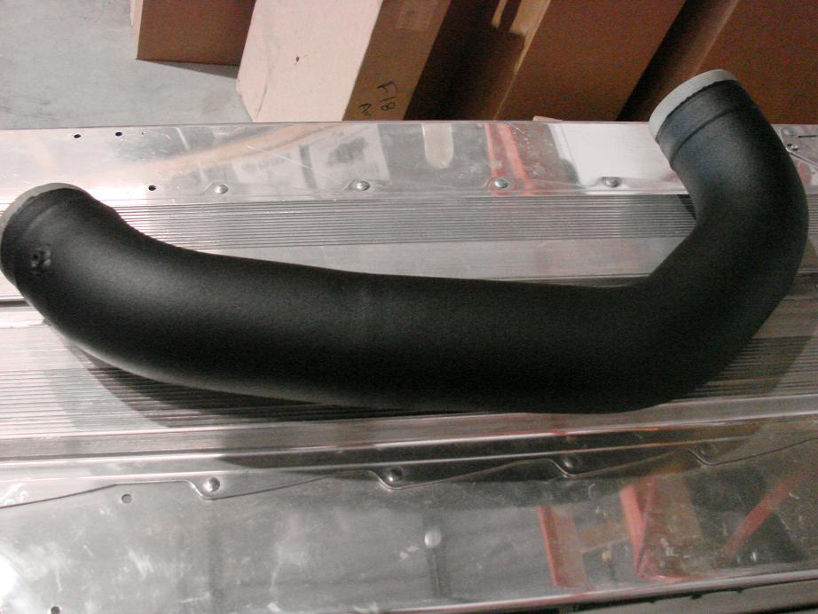 Intercooler Pipes Ready to ship-roger-smith-007.jpg
