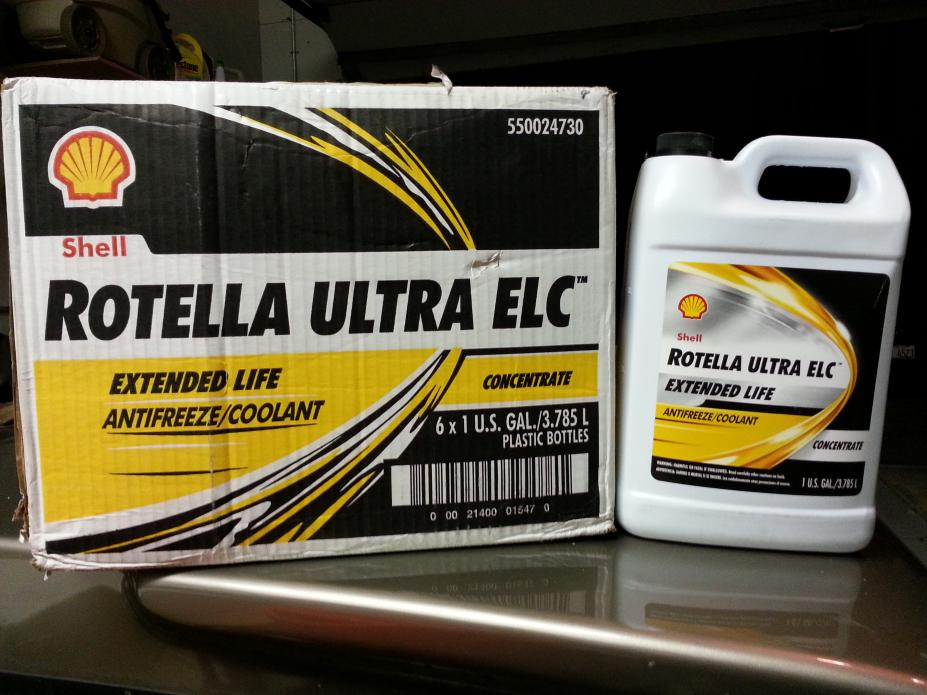 Rotella Ultra ELC.  FOUND!!!-rotella.jpg