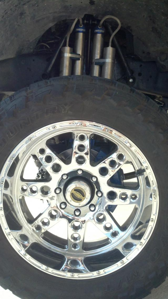 Painted Calipers - What do Ya Think?-rotors.jpg
