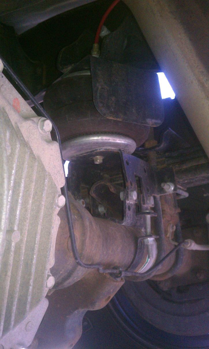 Firestone Airbag Install-rrair4.jpg