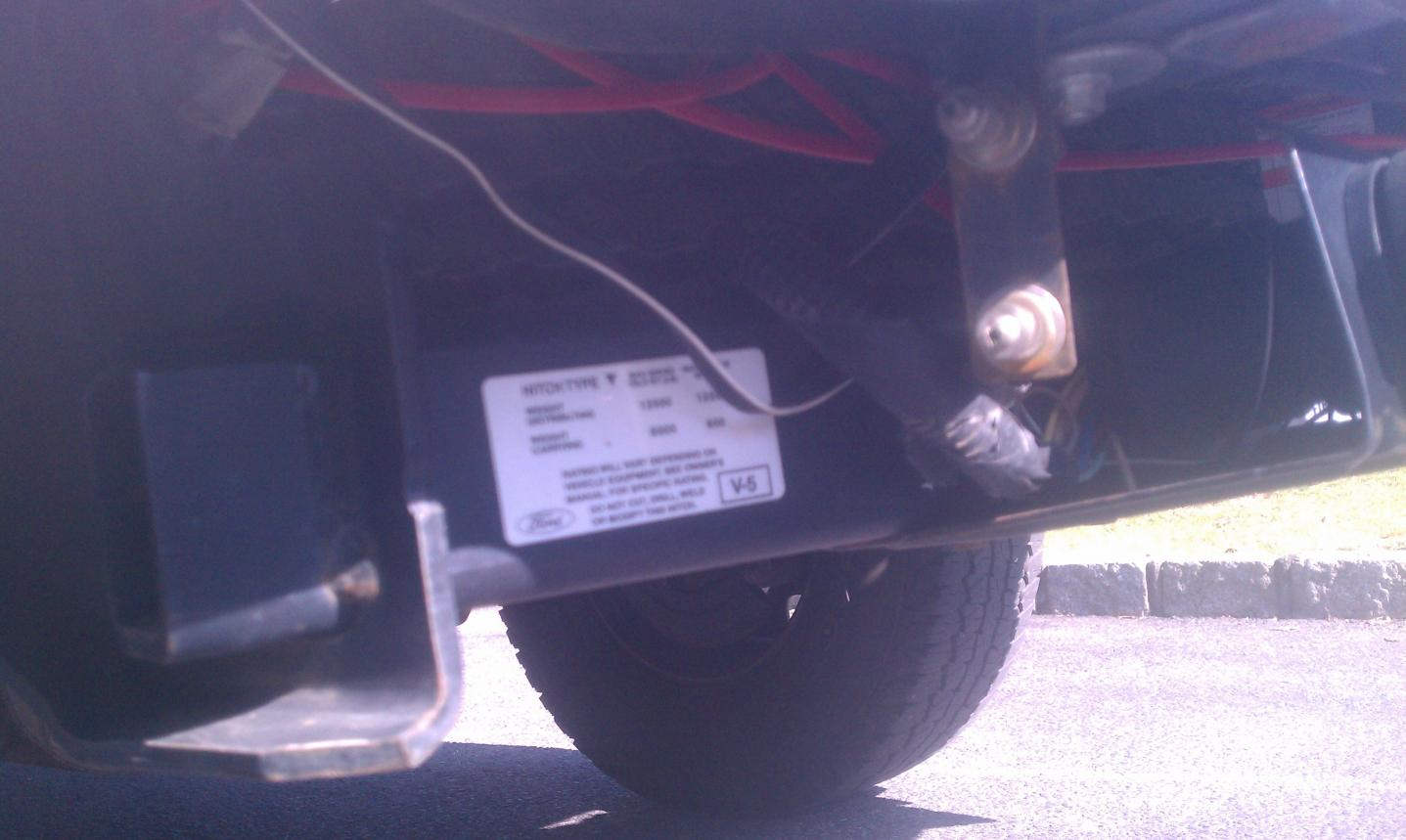 Firestone Airbag Install-rrair5.jpg