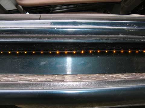 Installing lights on running boards-running-lights.jpg