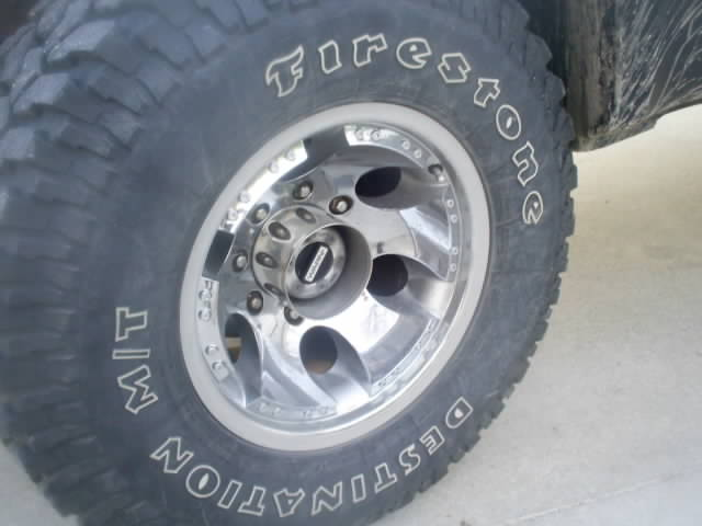 pics of new stacks and wheels-s4020194.jpg