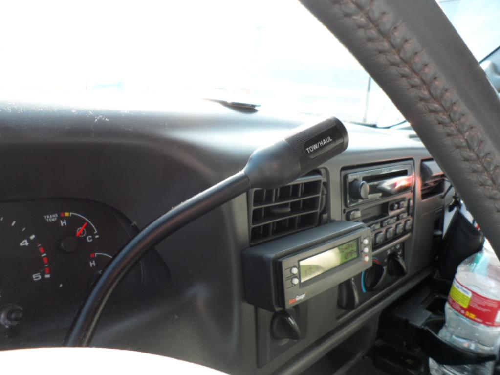 mounting of SG2 on '03 dash-sam_0215.jpg