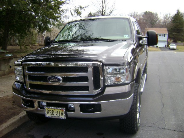 2006 Ford F350 Detail!! Caution Wet Paint!!!!!!-samantha-024.jpg