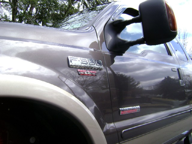 2006 Ford F350 Detail!! Caution Wet Paint!!!!!!-samantha-052.jpg