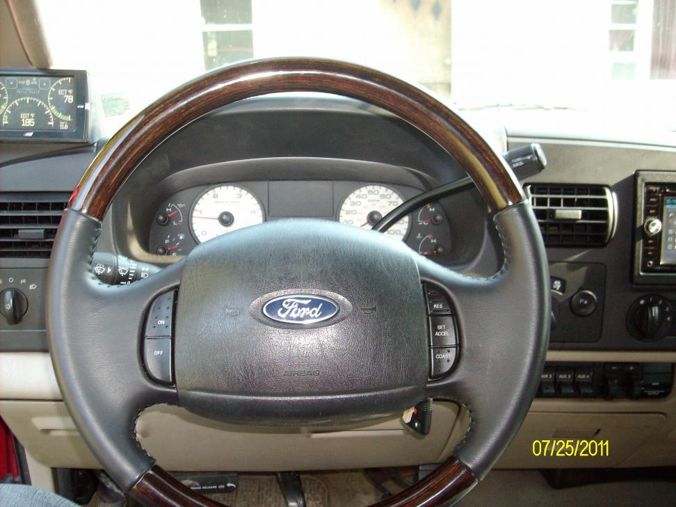 Anyone installed a navigator leather/woodgrain wheel?-sany1955.jpg