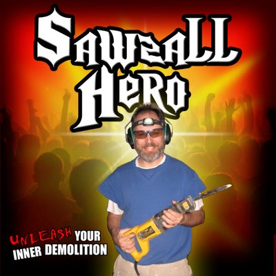 straight pipe-sawzall-hero.jpg