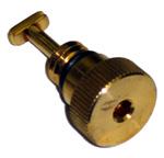 HFCM Drain Upgrade-sb6e7z9c082a.jpg