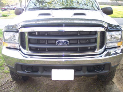 Headlights - ebay-scottys-truck-all-new.jpg
