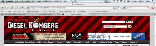 Forum Jump Bar-screen-shot-2011-02-16-6.55.39-pm.jpg