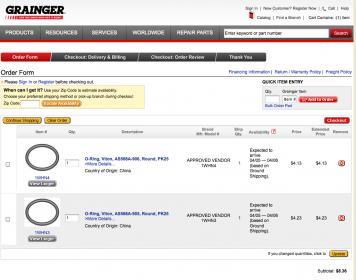 Rear main seal?  Or not.-screen-shot-2012-04-04-4.10.49-pm.jpg